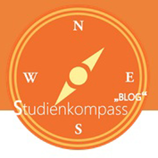Studienkompass Alumni Blog